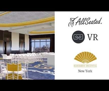 2020 - Event Pro Update