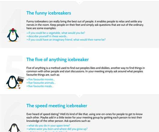 speed dating questions for coworkers Speed dating questions for coworkers presumably, the other attendees workplace speed dating questions speed activity share similar goals and speed dating questions for coworkers expectations when they decide to participate in speed dating activitiesshare one thing about yourself.
